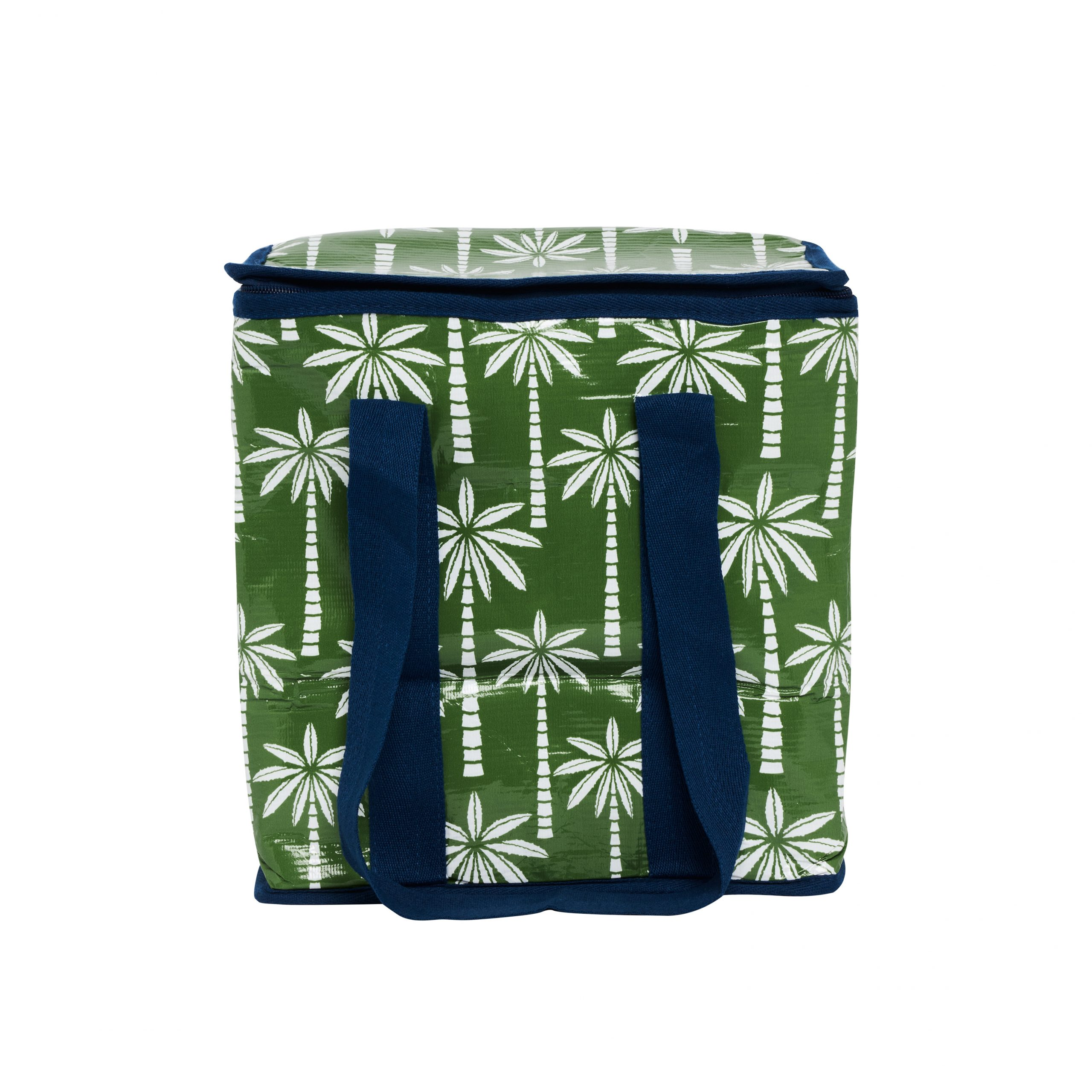 Project Ten Spring Palms Insulated