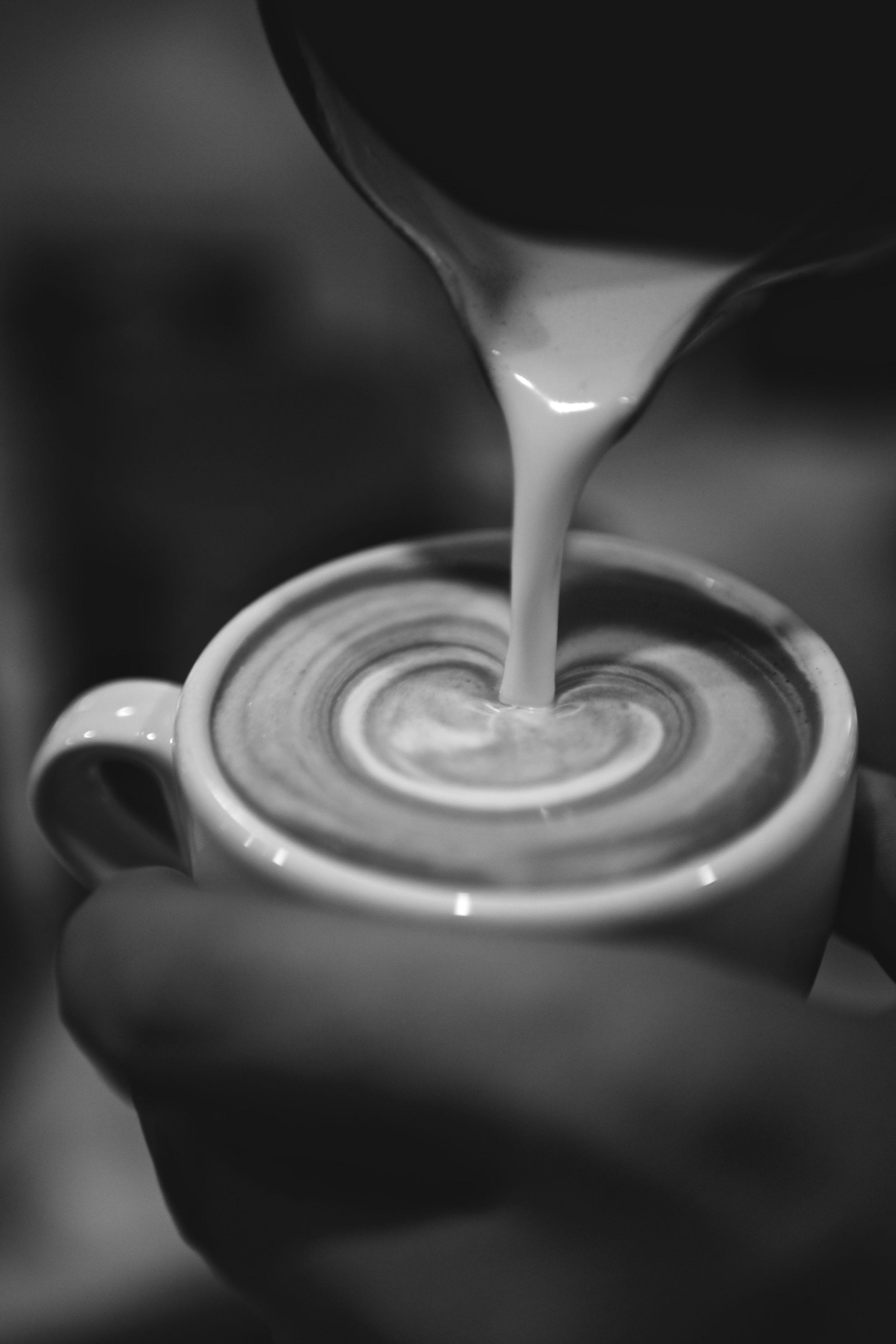 CAFEGO_EDITS 16